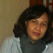 Connie Manurung