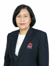 Connie Manurung
