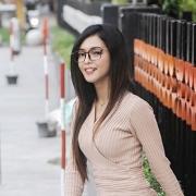 Vinna Anindya