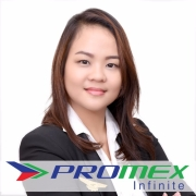 Maria Promex