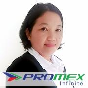 ihwel promex