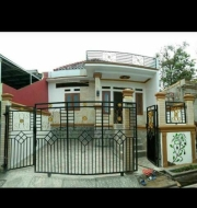 Sahrul Suhada