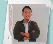 Zakin Ahmad