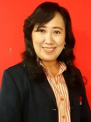 Josephine Herawati