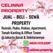 Celinna Property