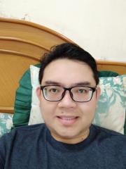 Erwin Riau