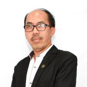 Herri Wahyudi