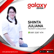 Shinta Juliana