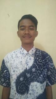 Achmad Fahri