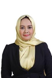 Fitri Dwi Wahyuni