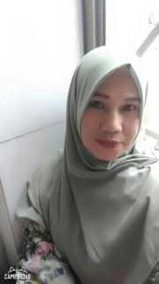 Ida Moesidah