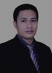 Husain Husain