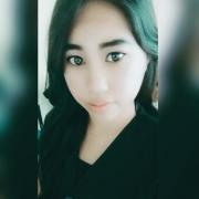 Rina Aryana