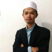 Arif Hamidan