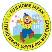 Fuji Home Japan