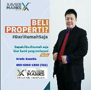 Erwin H.K.,SE,MM,MBA.
