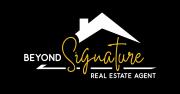 BEYOND Signature