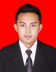 Qasash Hasyim