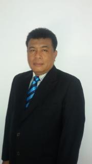 Haryanto HC
