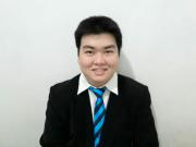 Anthony Setia Widodo