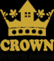 Crown Property