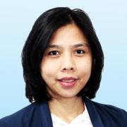Kamilia Wangsit