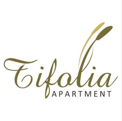 TIFOLIA APARTMENT