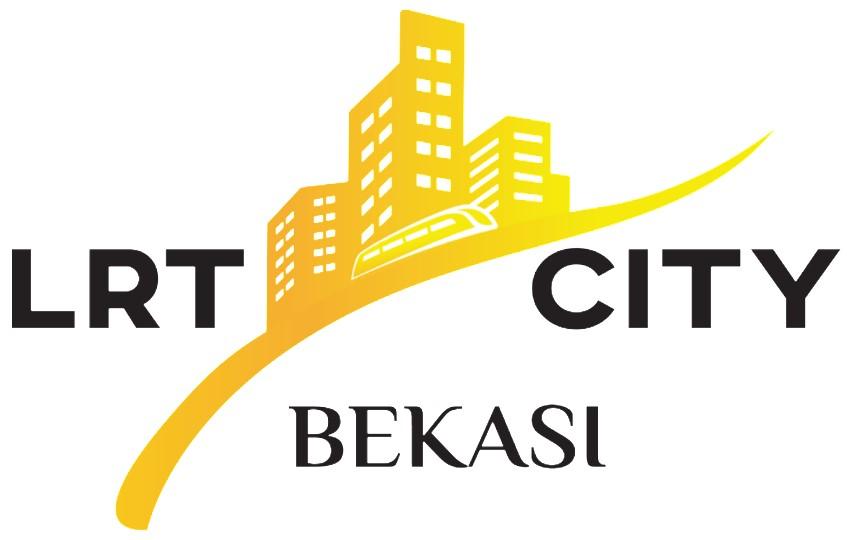 LRT City Bekasi - Eastern Green