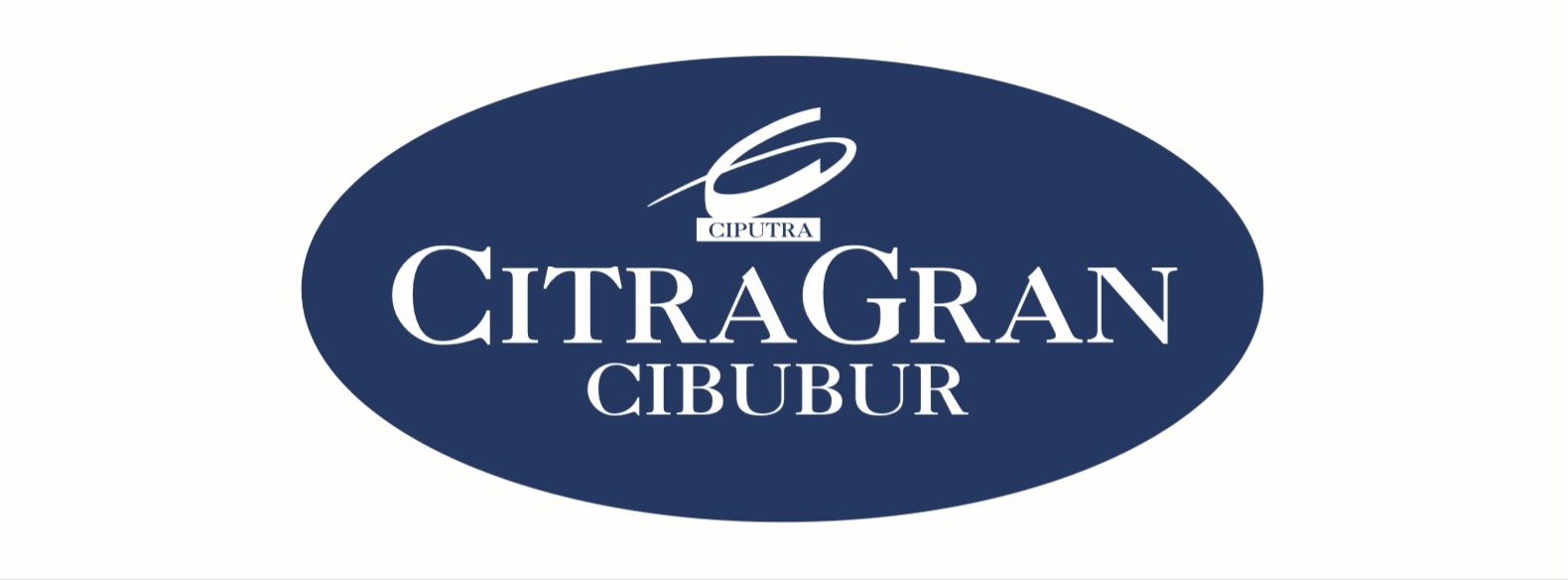CitraGran Cibubur