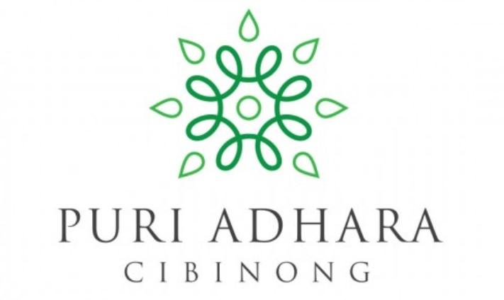 Puri Adhara Cibinong