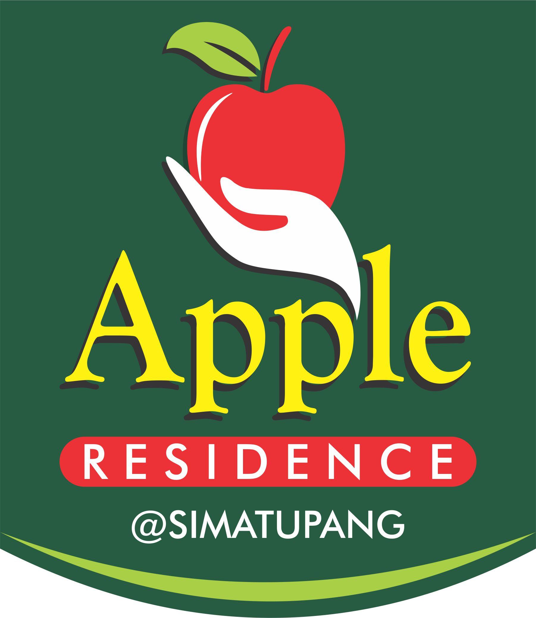 Apple Residence
