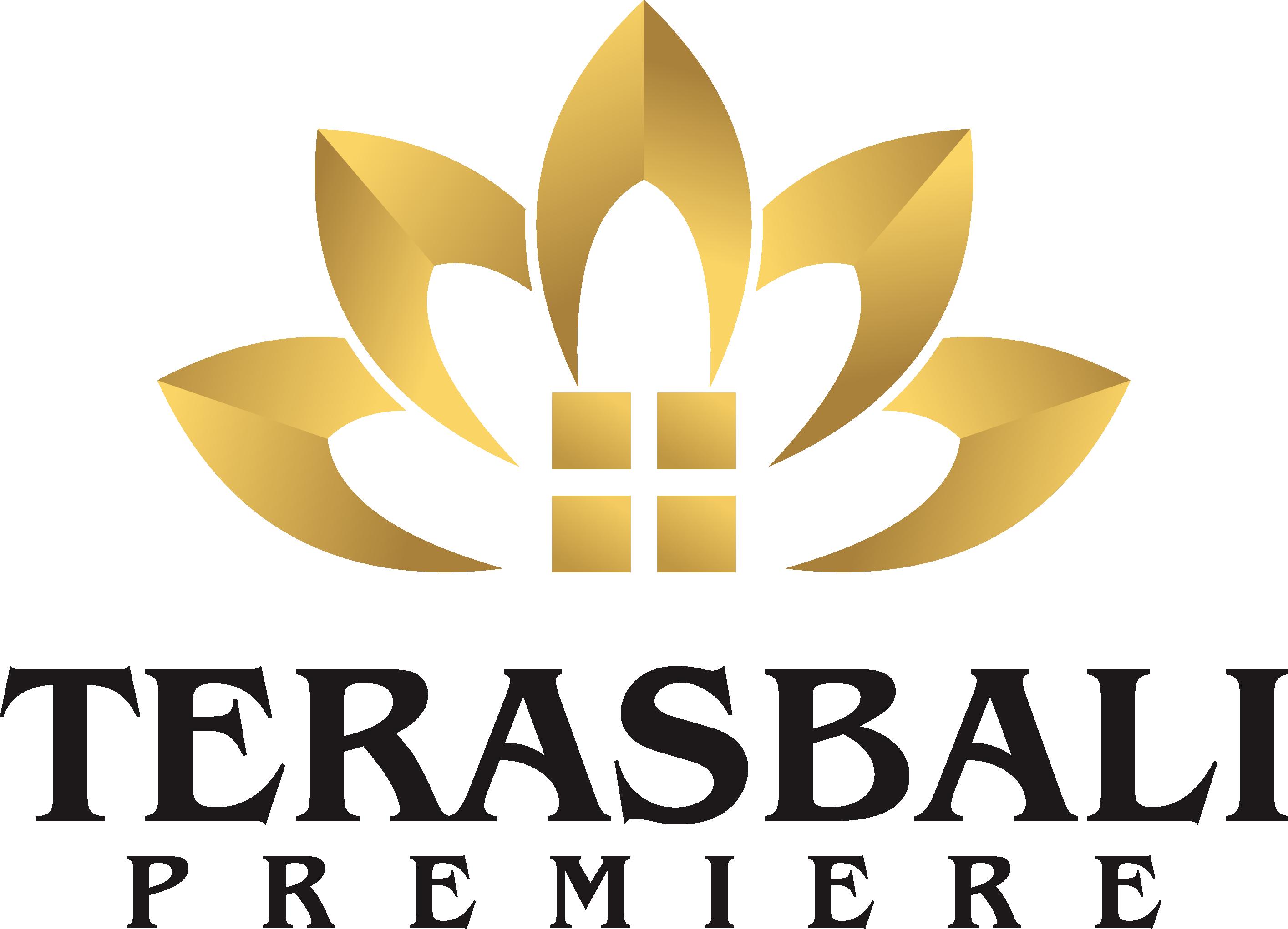Terasbali Premiere
