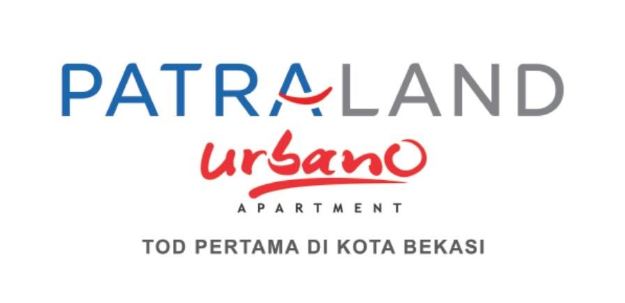 Patra Land Urbano