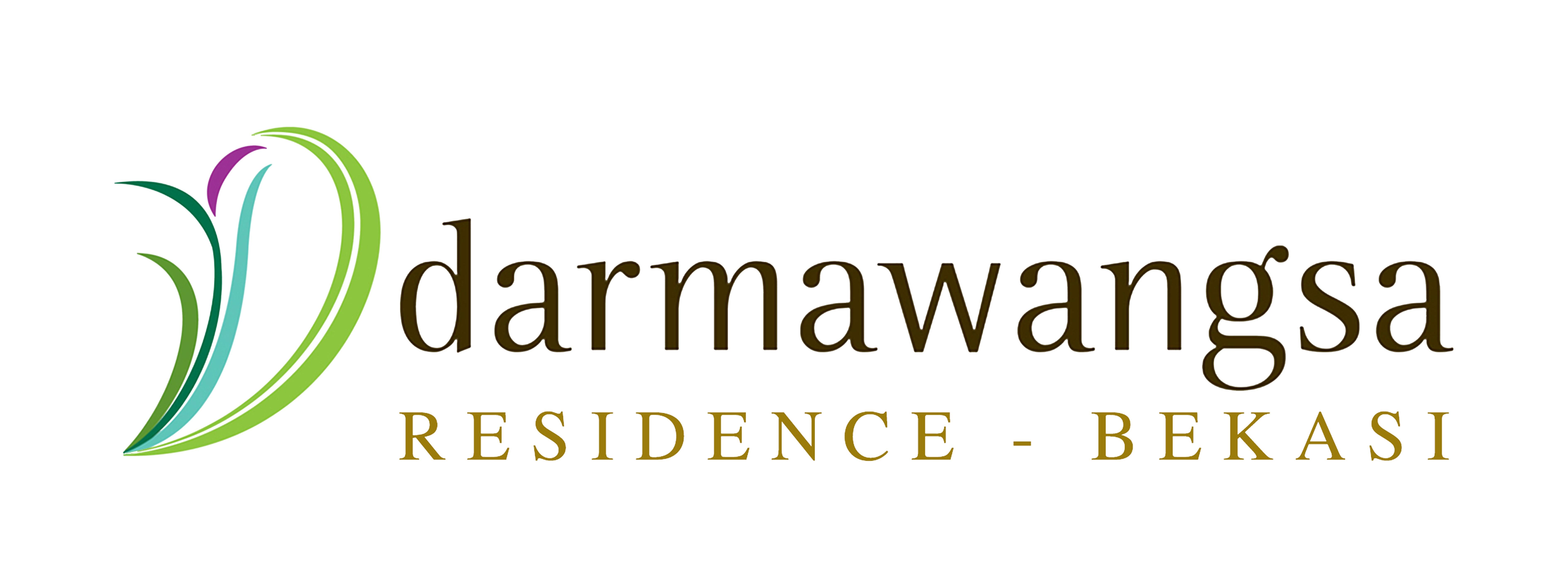Darmawangsa Residence Bekasi
