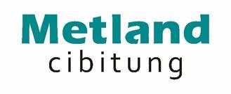 SPRING GARDEN (Metland Cibitung)