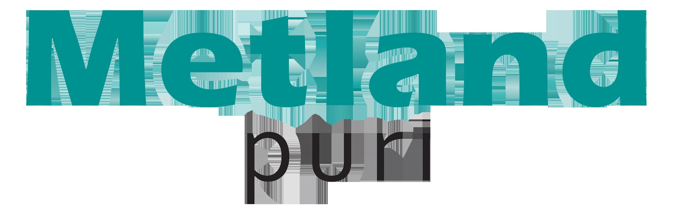 Metland Puri