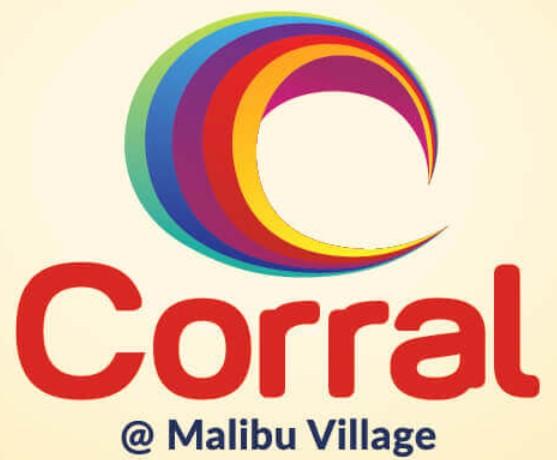 CORRAL at MALIBU VILLAGE