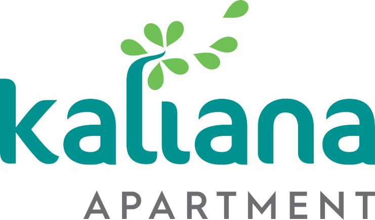 Kaliana Apartment