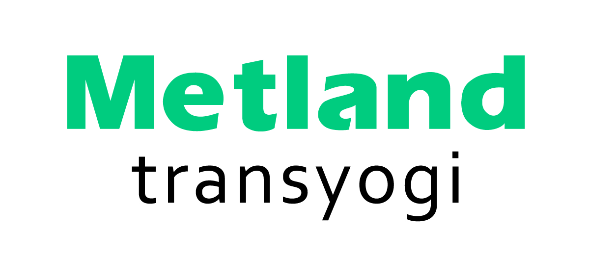 Metland Transyogi