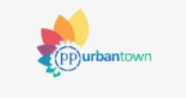Urbantown Serpong