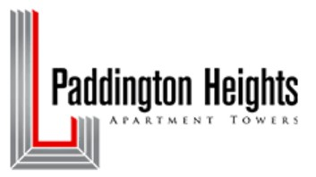 Paddington Heights Apartment Tower