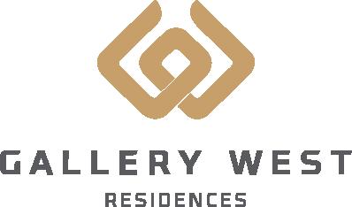 Gallery West Residence (Mandiri Payroll)