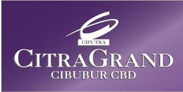 CitraGrand Cibubur CBD