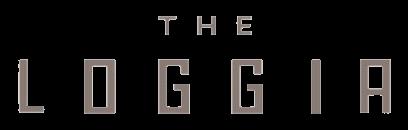 The Loggia
