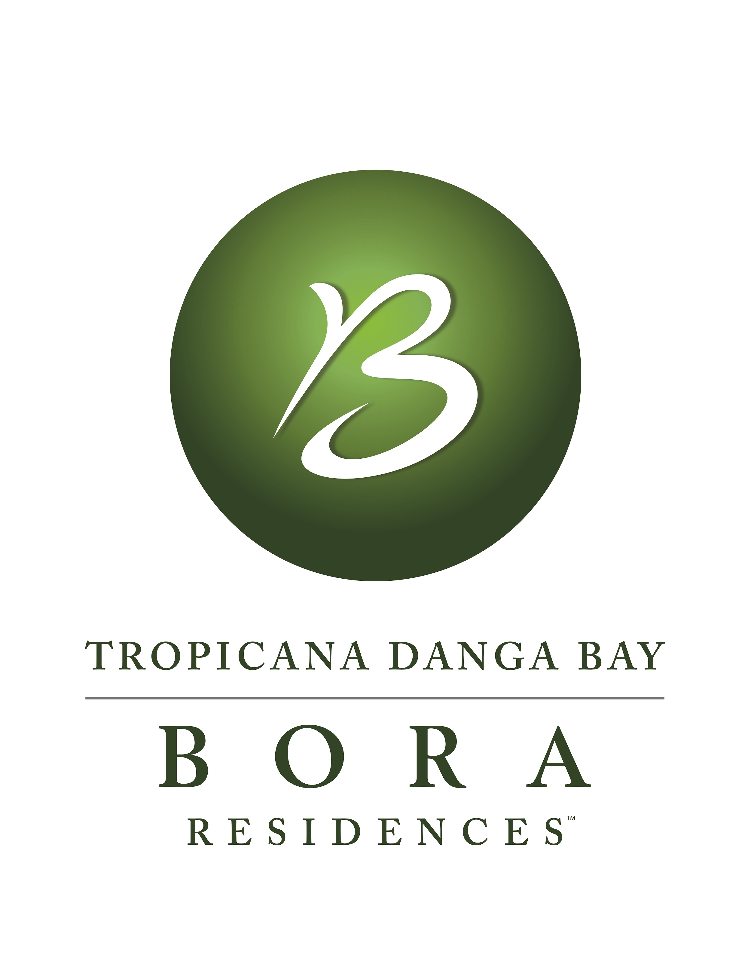 Bora Residences