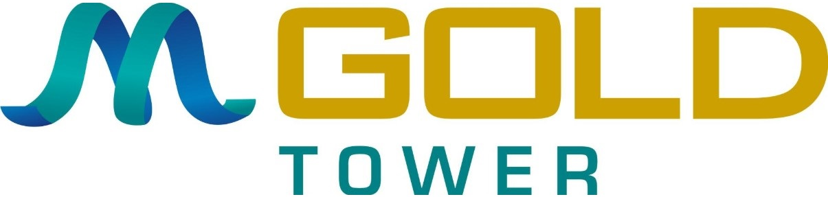 MGOLD TOWER