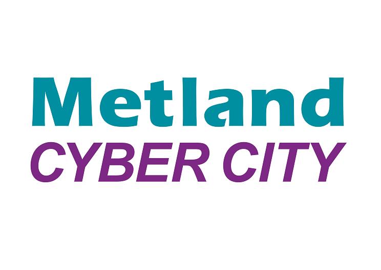 Metland Cyber City