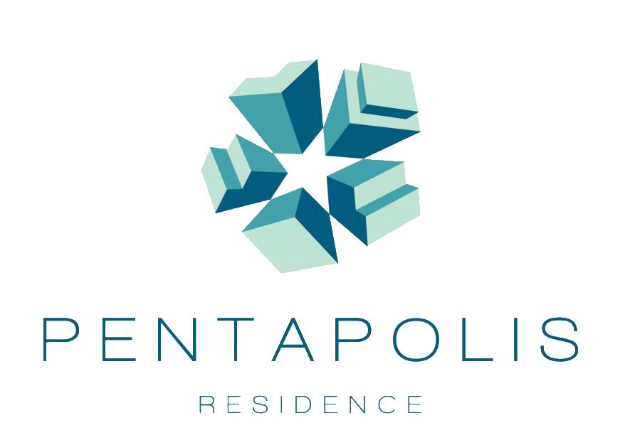 Pentapolis Residence