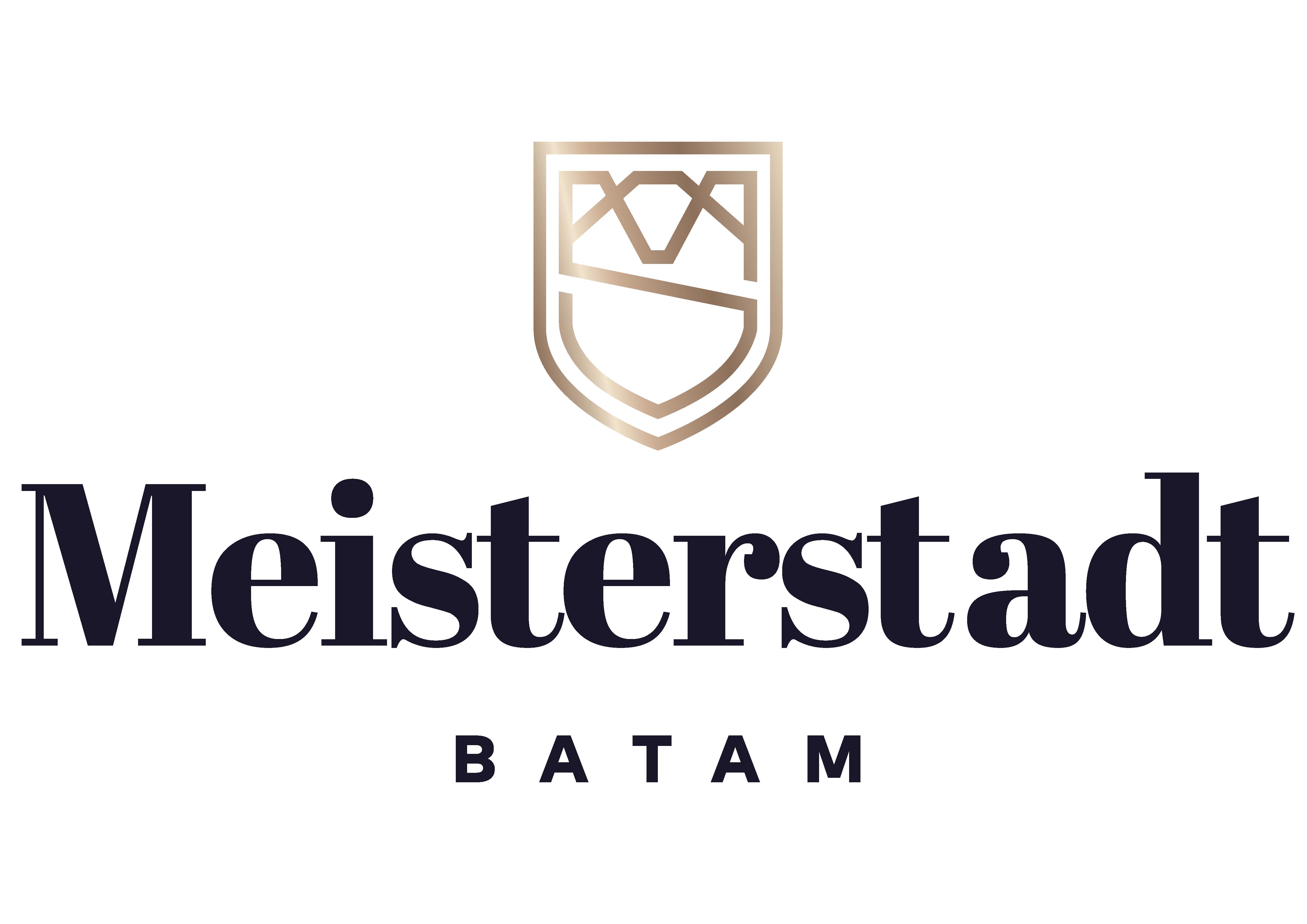 Meisterstadt Batam