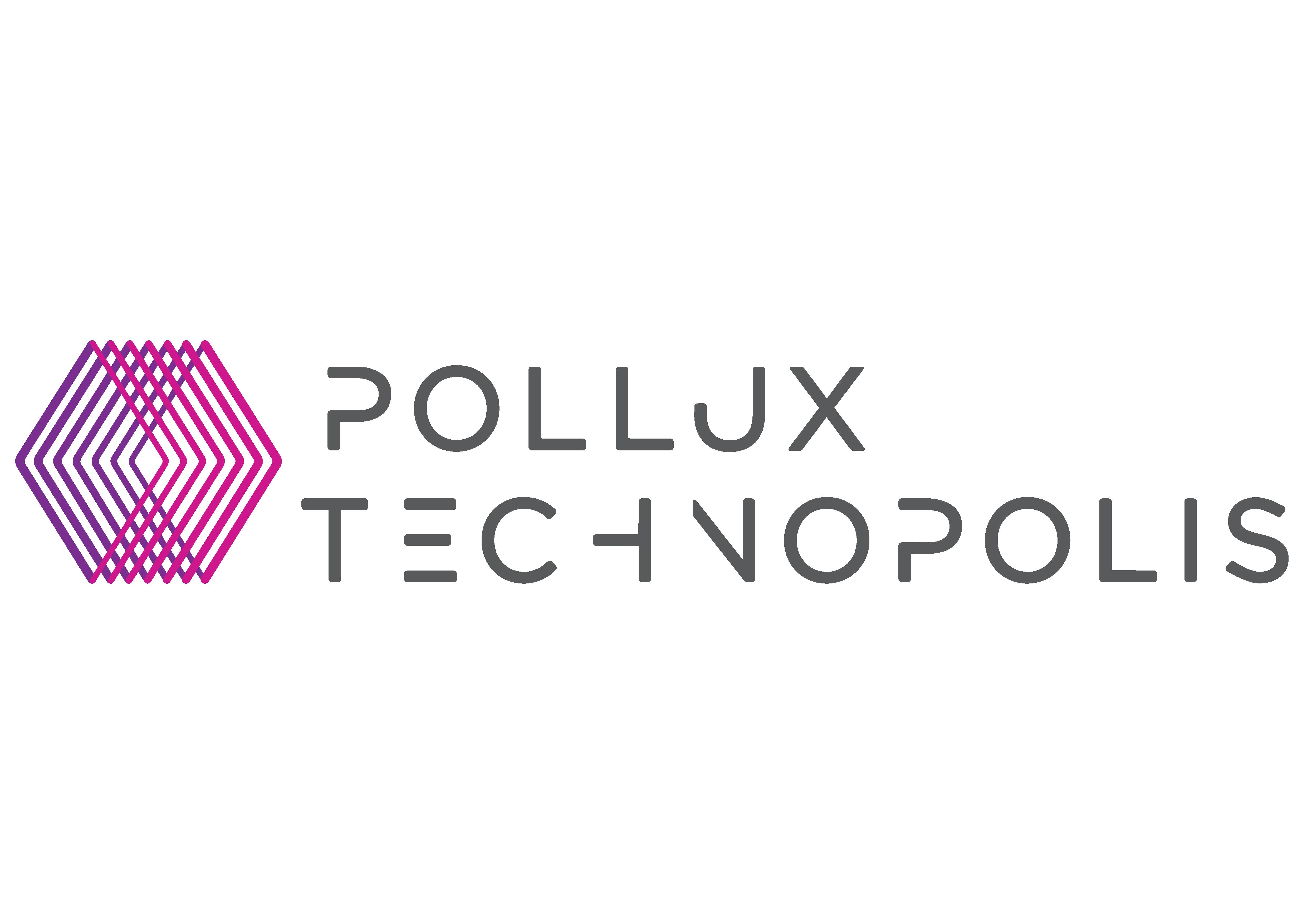 Pollux Technopolis